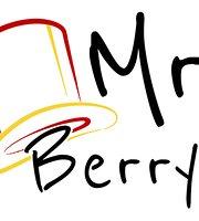 Mr Berry's