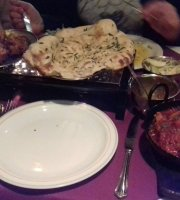 Bahar Tandoori Restaurant