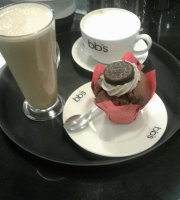 BB's Coffee & Muffins