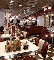 Varsity Diner
