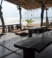 Koby Bar