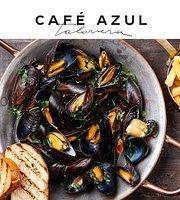 Cafe Azul Talavera