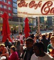 Eis Cafe Casal Karlsruhe