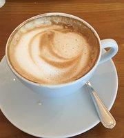 Cafe Monas