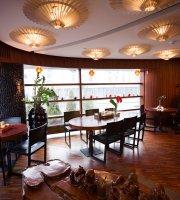 Hiina Restoran OÜ