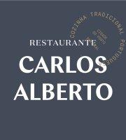 Restaurante Carlos Alberto