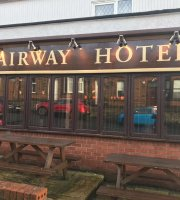 The Fairway Hotel and Restaurant