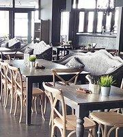 Boatshed Restaurant