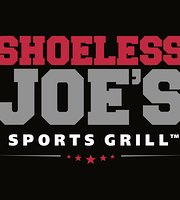 Shoeless Joe's Sports Grill - Sudbury