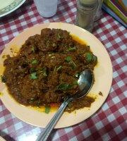 Lubna Restaurant