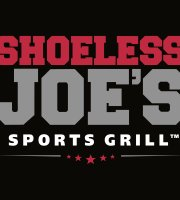 Shoeless Joe's Sports Grill-Queens Quay