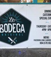 La Bodega Original