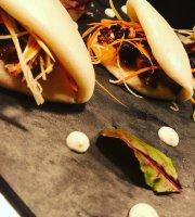 Bairro Food & Drink Culture