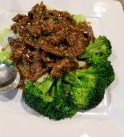 Srida Thai Cuisine