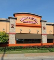 Mariachi's Grill & Cantina