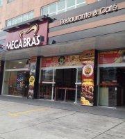 Mega Bras Restaurante