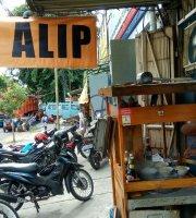 Mie Alip