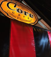Core cafe (Halal Food)