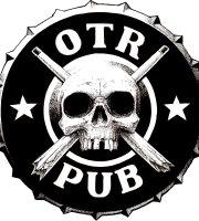 OTR Pub