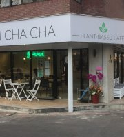 Ooh Cha Cha- Technology Building & Hooch