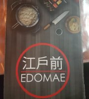 Edomae