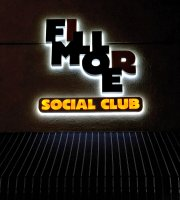Fillmore Social Club