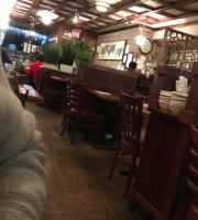 Han Bat Restaurant