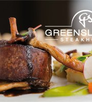 Greensleeves Steakhouse