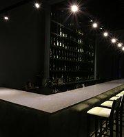 Bar LIBRE