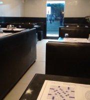 Moonlight Takeaway Restaurant