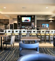 Valle Eatery + Bar