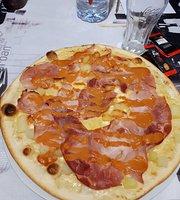 Pizz'a fab
