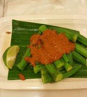 Ye Su Lin Vegetarian Cuisine