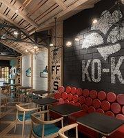 Ko-Ko Chicken Bistro