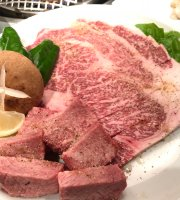 Keishuen Yakiniku Restaurant