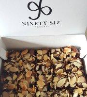 96 Bakery