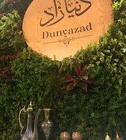 Dunyazad