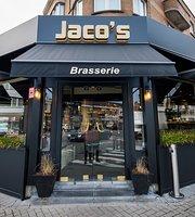 Le Jaco's