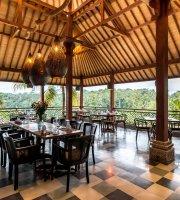 Dumogi Restaurant
