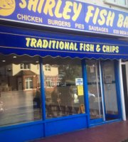 Shirley Fish Bar