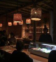 Destino Sushi Bar