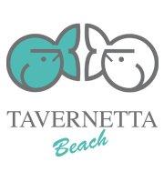 Tavernetta Beach