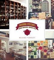 Taverna Visconti dal 1994