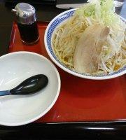 Yuchoken Yokote
