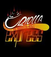 Criolla Express
