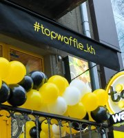 Top Waffle Kharkov