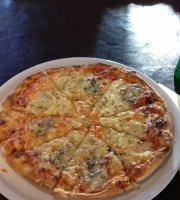Pizzeria Piccolina