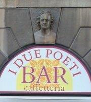 I Due Poeti Caffetteria