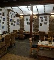 Taverna Onos