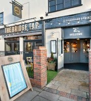 The Bridge Tap